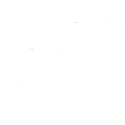 Logo Easy Watersports